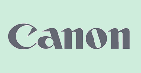 Canon Download Center