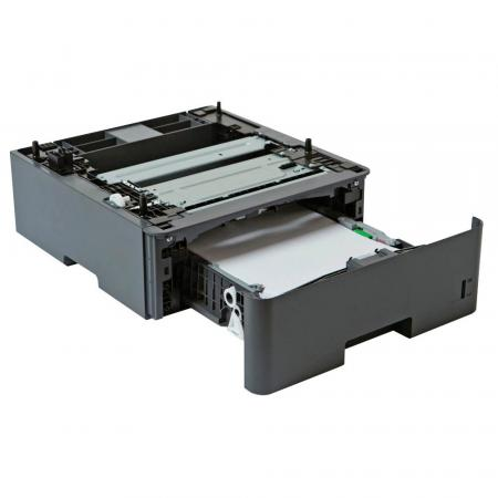 brother LT-6500 Papierkassette 520 Blatt